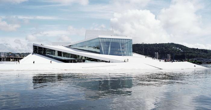 the-norwegian-opera-ballet-oslo-snohetta2